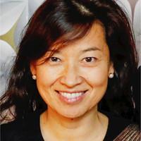 DeboraKoyama